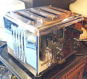DEC0 TOASTER   DINER (Image1)
