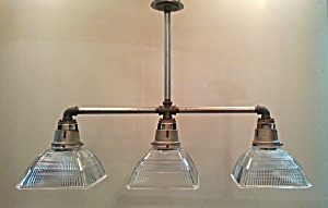 INDUSTRIAL TEE LIGHT (Image1)