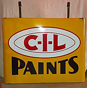 C.I.L SIGN (Image1)
