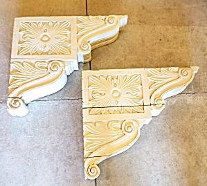 LARGE CORBEL BRACKETS (Image1)