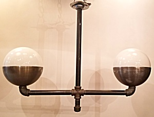 CUSTOM LIGHTING (Image1)