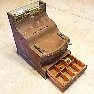CASH REGISTER (Image1)