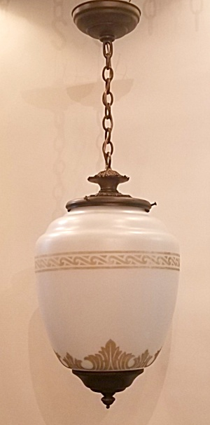 DECORATED STENCIL PENDANT (Image1)