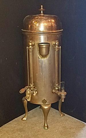 COFFEE URN (Image1)