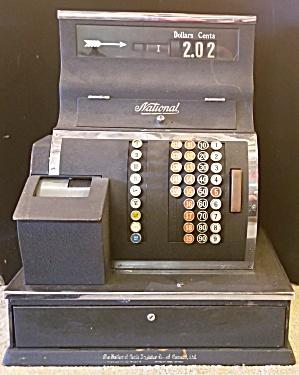 CASH REGISTER (Image1)