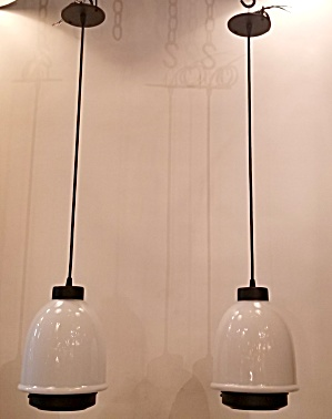 RETRO pendant lights (Image1)