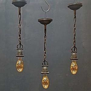 single pendant light        #3276  3271  3494 (Image1)