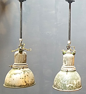 industrial pendant lights     #651 (Image1)