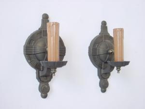 pair sconces (Image1)