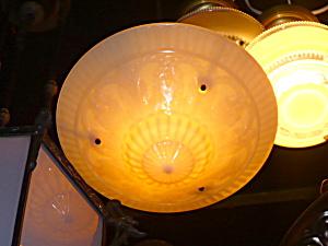 DECO Hanging light (Image1)