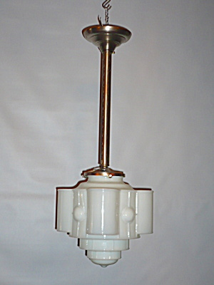 DECO PENDANT LIGHT (Image1)