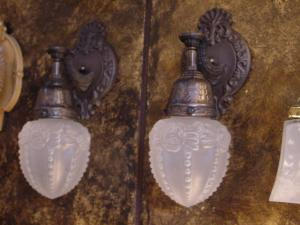 custom wall sconces (Image1)