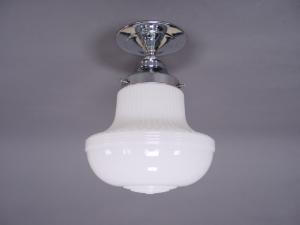 ceiling fixture (Image1)