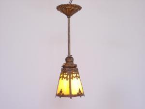 hall pendant (Image1)
