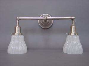 double arm sconce (Image1)