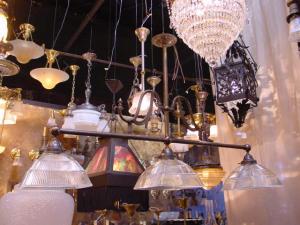billiard light (Image1)