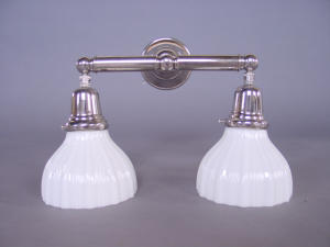 double sconce (Image1)