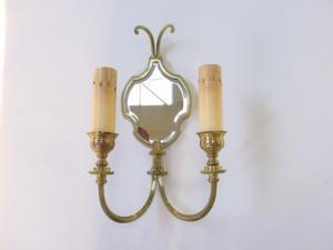 wall sconce (Image1)