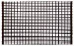 Click to view larger image of INDUSTRIAL WOVEN WIRE MESH 4 X 8 (Image1)