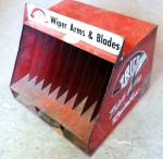 Click to view larger image of WIPER BLADE DISPENSOR  (Image1)