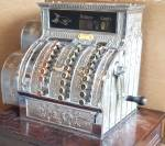 Click to view larger image of CASH REGISTER (Image2)