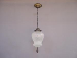Click to view larger image of hanging pendant fixture (Image1)