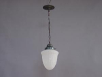 Click to view larger image of single pendant fixture (Image1)
