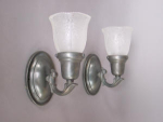 Click to view larger image of pair sconces (Image1)