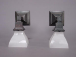 Click to view larger image of wall sconces (Image1)