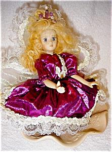 Janis Berard Doll (Image1)