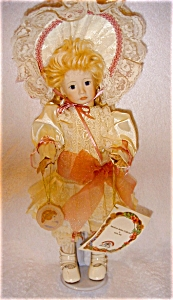 Porcelain Doll by Janis Berard-Anne (Image1)