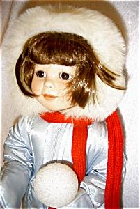 D. Zolan Porcelain Doll (Image1)