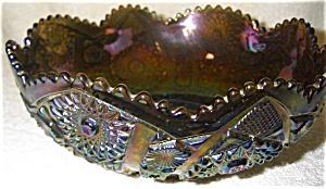Imperial Hobstar Bowl (Image1)