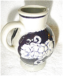 Pitcher from Germany (Image1)