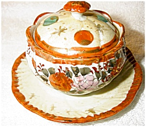 Condiment Dish with Lid (Image1)
