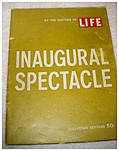 Inaugural Spectacle by Life Editors (Image1)