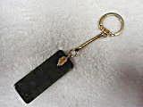 Jade Keychain (Image1)