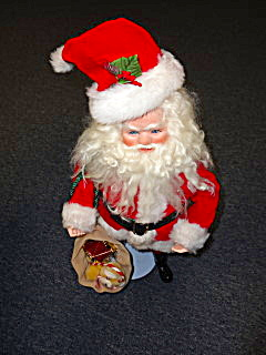 Jolly Old St. Nick (Image1)