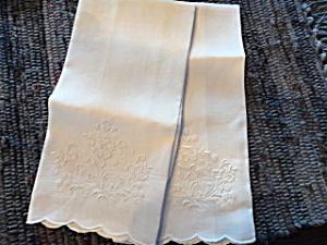 Linen Hand Towels (Image1)