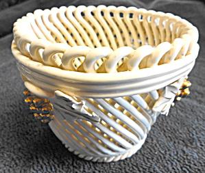 Langbern Original Porcelain Planter (Image1)