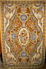 Click to view larger image of Needlepoint Rug, French Aubusson (Image2)