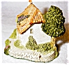 Click to view larger image of Fraser Cottage-Somerset (Image2)