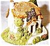Click to view larger image of Fraser Cottage-Somerset (Image4)