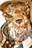 Click to view larger image of Hermann Mohair Bear-The Wanderer (Image2)