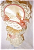 Click to view larger image of Porcelain Doll by Janis Berard-Anne (Image6)