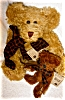 Click to view larger image of Boyd's Bears Mohair Pair (Image5)