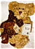 Click to view larger image of Boyd's Bears Mohair Pair (Image6)