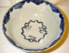 Click to view larger image of Japanese Imari Style Bowl (Image2)