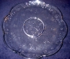 Click to view larger image of Glass Patterned Platter (Image4)