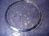 Click to view larger image of Glass Patterned Platter (Image5)